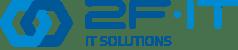 2F-IT_logo